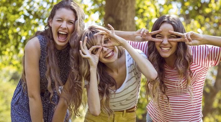 cores tendencia-chicas