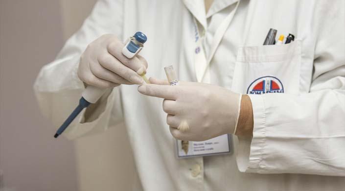 virus do papiloma humano