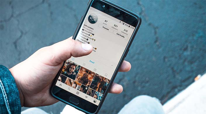 redes-sociales-jovenes