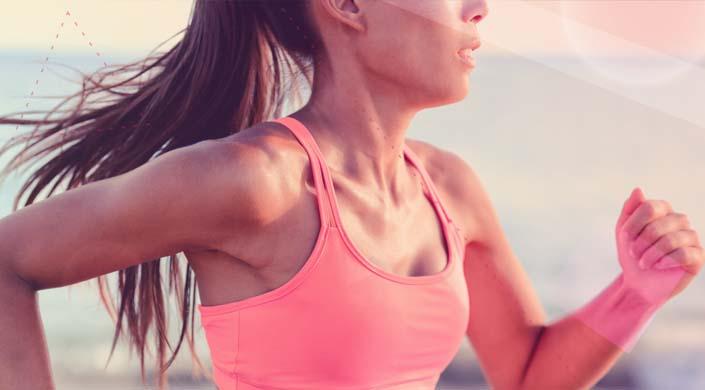 prevenir dores musculares