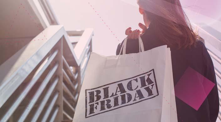o que comprar na black friday