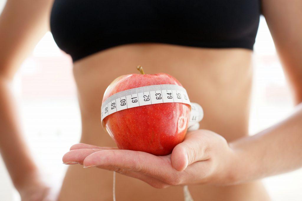 dietas de emagrecimento